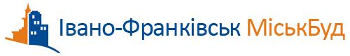 Будівельна компанія «Івано-ФранківськМіськБуд»