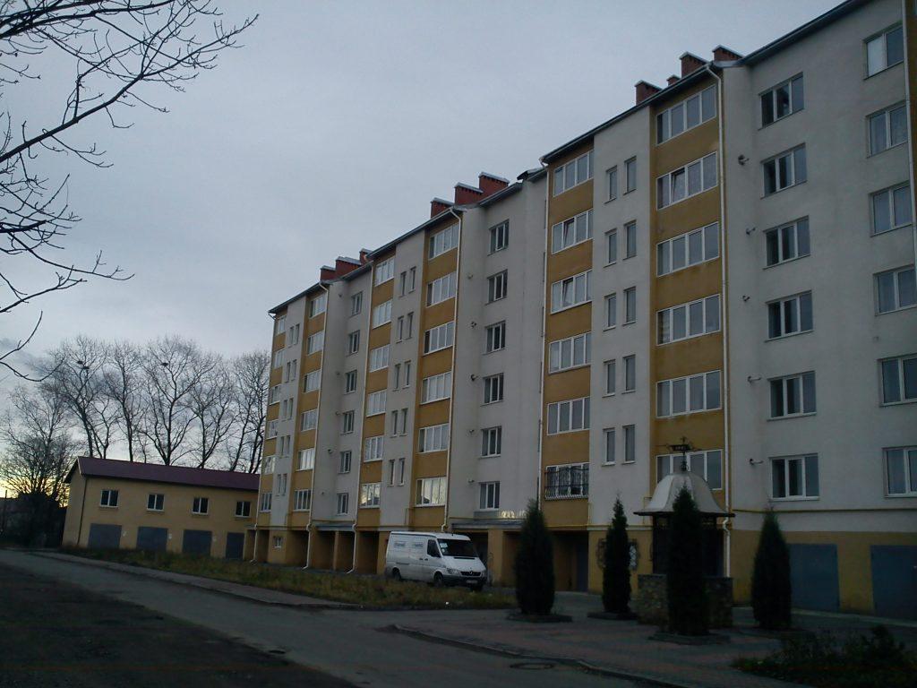 bogorodchany-06