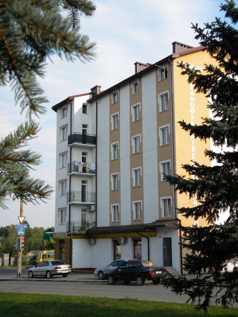 konovaltsa-264e-03