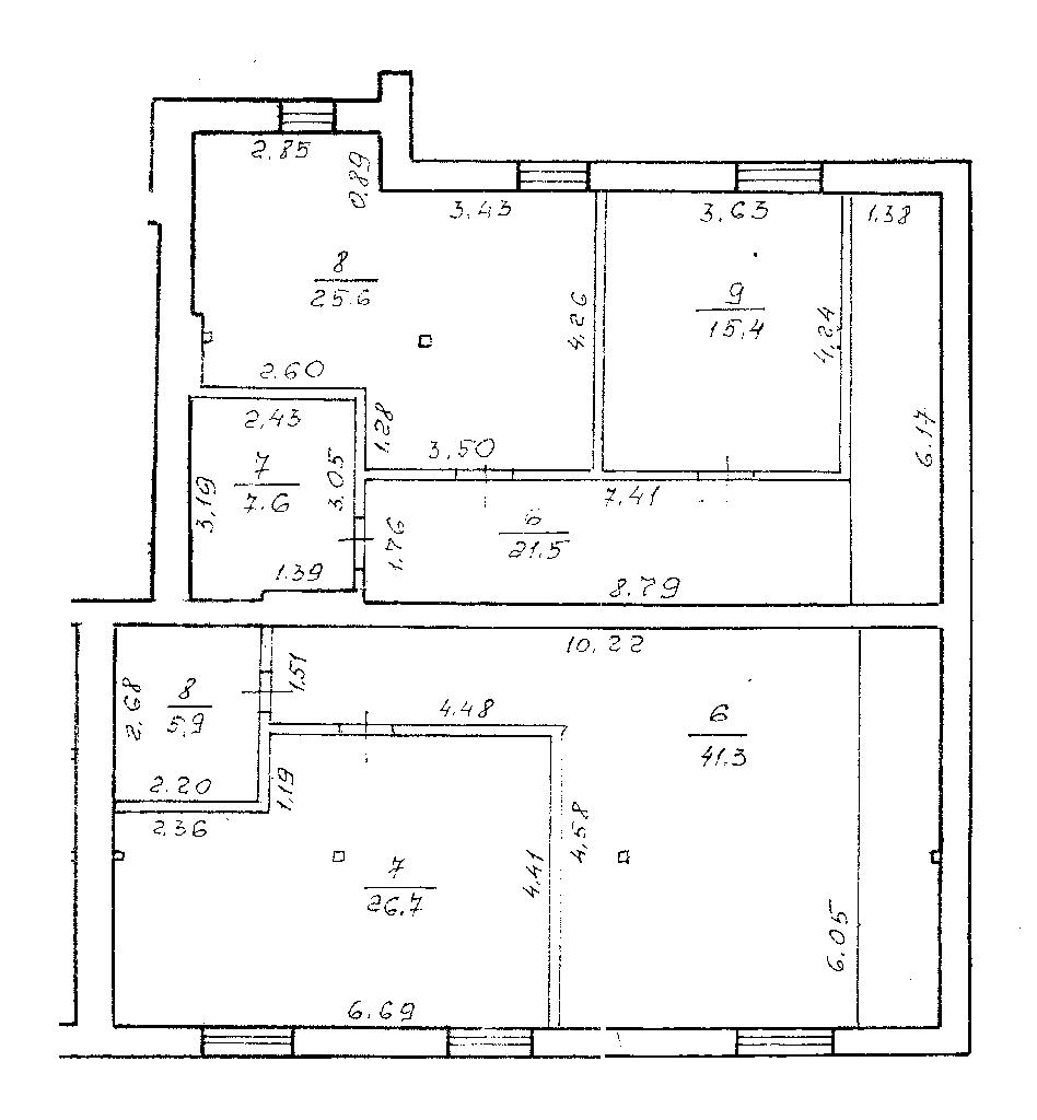 planuvannya-kvartir-k124-04