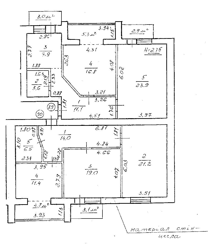 planuvannya-kvartir-k124-05