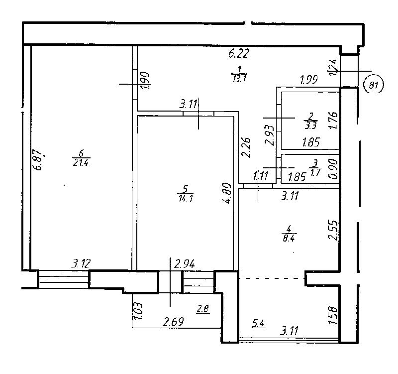 plan-khmelnytskogo-96-01
