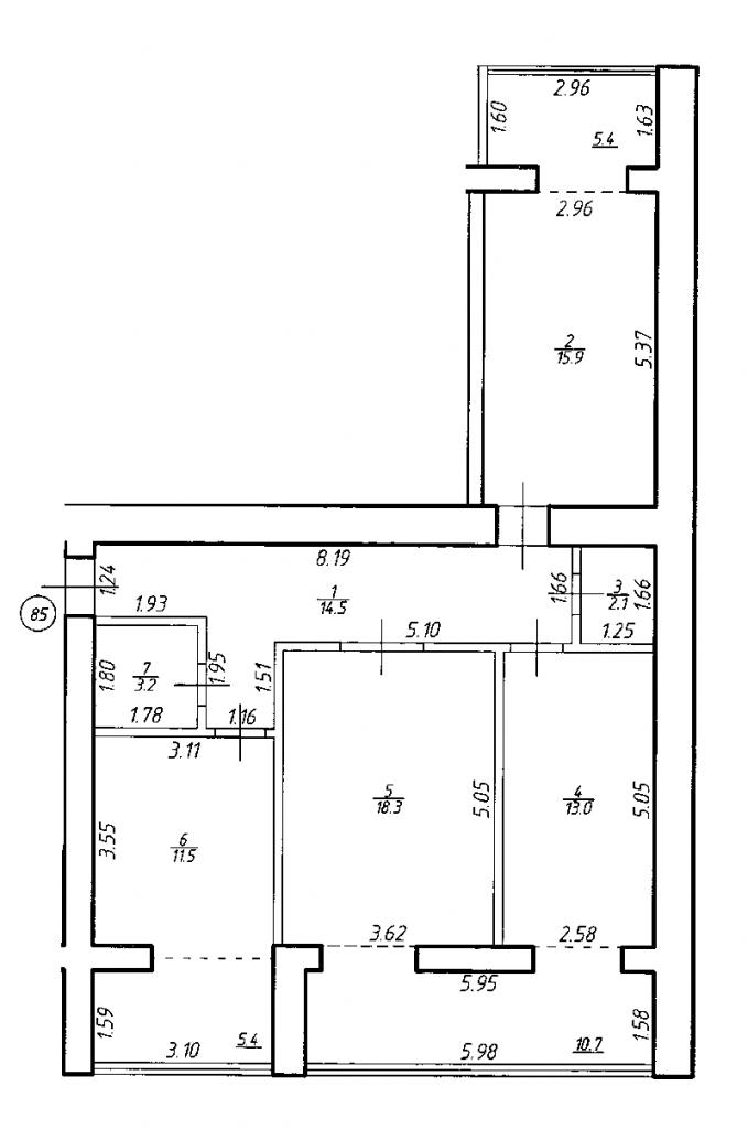 plan-khmelnytskogo-96-02