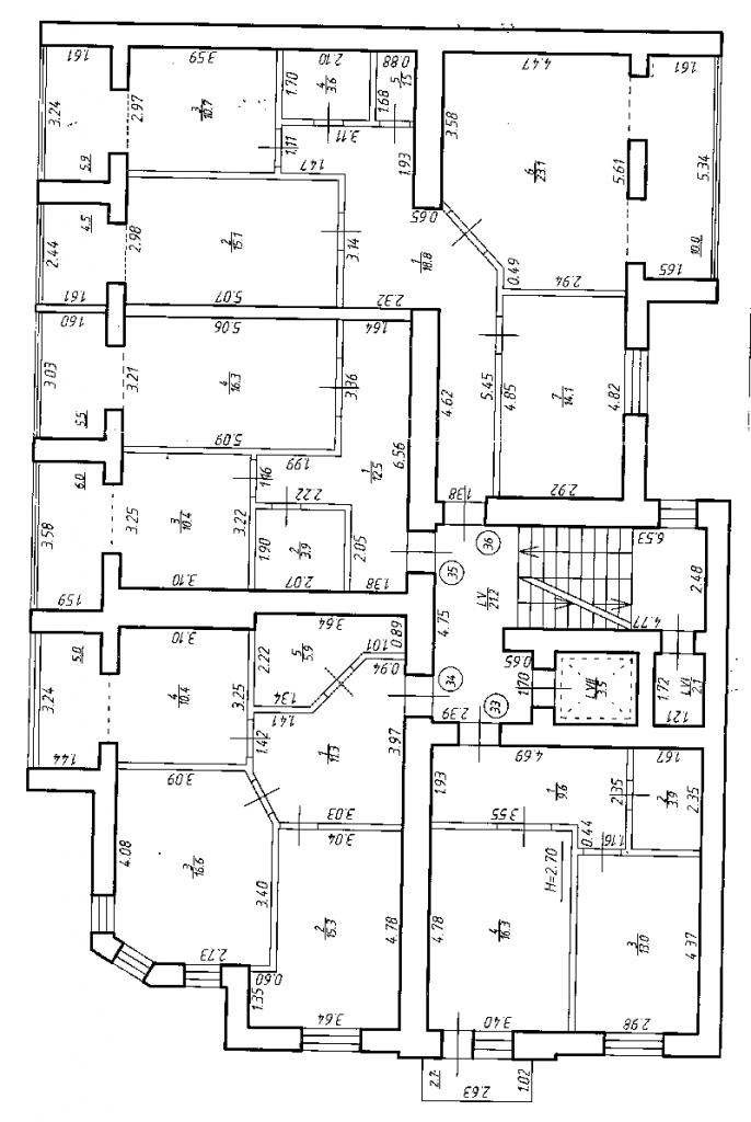 plan-khmelnytskogo-96-03